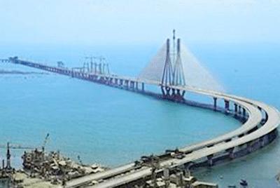 MMRDA to contest green tribunal order against Trans Harbour Link