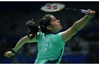 Saina Nehwal , Srikanth look for an encore