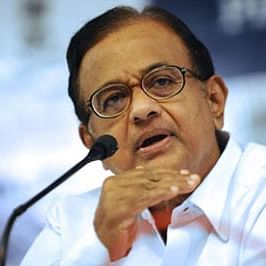 INX Media case: HC seeks CBI's response on Chidambaram's bail plea
