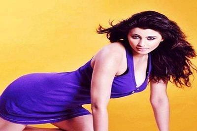 Salman Khan convinced Daisy Shah for 'Hate story 3'