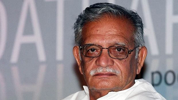Gulzar Birthday Special: Best songs by India's greatest wordsmith