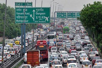 Clean air: Don't confine it to Delhi