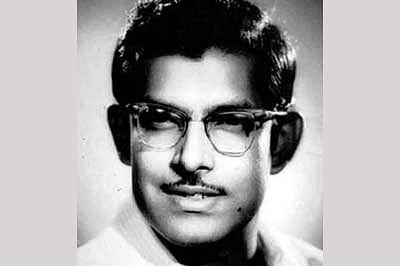 Tribute to Hrishikesh Mukherjee, he gives Hindi cinema a new definition