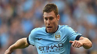 Liverpool's James Milner very good in penalties