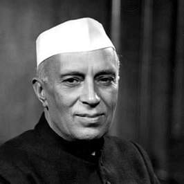 Jawaharlal Nehru birth anniversary: 10 inspirational quotes by India's first Prime Minister