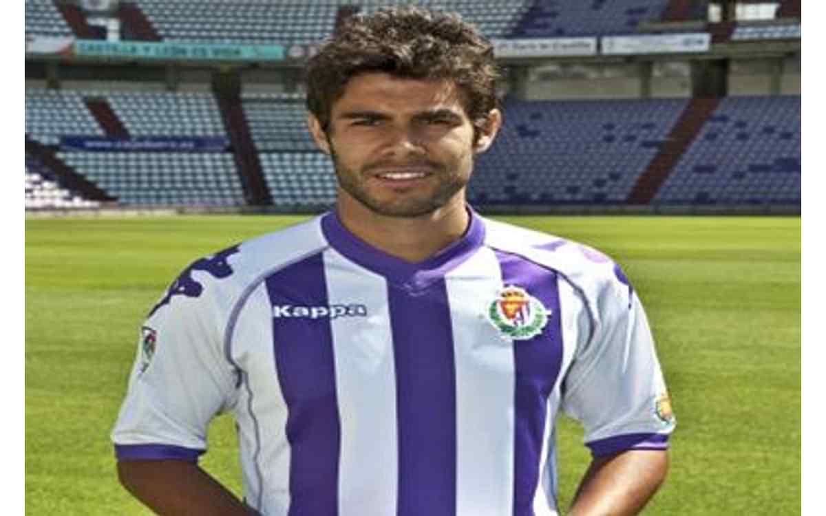 Jorge Alonso
