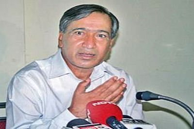 Arrests ahead of PM's visit to Valley unjustified: Mohammad Yousuf Tarigami