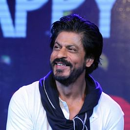 Shah Rukh Khan gets relief in 2012 Wankhede brawl case, plea for action against actor dismissed