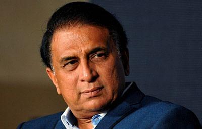 India, Pakistan must talk to revive cricket, says Sunil Gavaskar