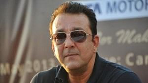 Cancer survivors Manisha Koirala, Yuvraj Singh pen heartfelt messages for Sanjay Dutt