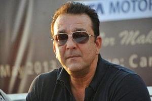 SanjayDutt signs Rohit Jugraj Chauhans upcoming period film