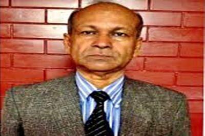 Speak responsibly on bilateral ties: India urges Nepal leaders