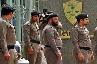 Iran summons Saudi diplomat after 3 nationals executed