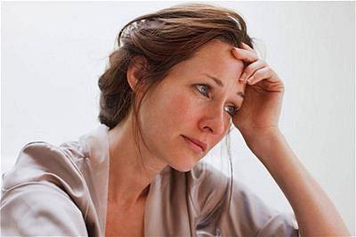 Hypertensive diseases can cut short women's lives