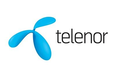 Telenor earlier announced it was writing off the value of the business after a military takeover caused a public backlash and the authorities imposed limits on mobile and internet access.
