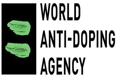 Future of doping war in spotlight at WADA meeting