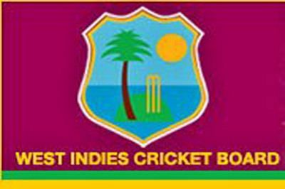 Hope dejected after Windies miss victory