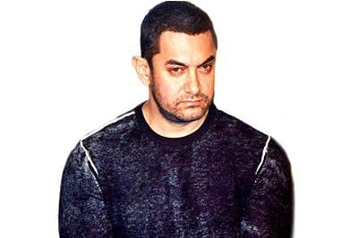 An open letter to Aamir Khan