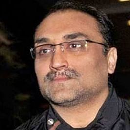 'Secret of YRF 50 are people': Aditya Chopra as he thanks industry on the birth anniversary of late Yash Chopra