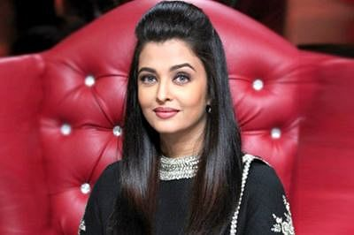 Aishwarya Rai Bachchan insists on coming home for Diwali and for her daughter's birthday