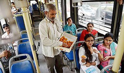 Experts: Bihar defeat an additional  stumbling block to reform agenda