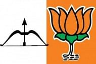 BJP, Shiv Sena play mind games ahead of Maharashtra Assembly polls