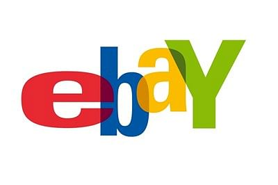eBay invests USD 150 million in Paytm Mall for 5.5% stake