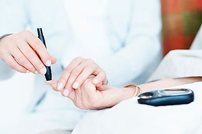The telephonic survey by AIIMS in Patna dialled some 3,000 people who were treated for COVID-19 and asked them about their health long after recovering from Covid