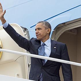 Happy Birthday Barack Obama: 10 inspiring quotes from former POTUS