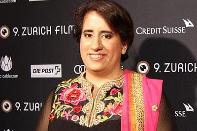 'Lusting after Oscars won't help, a US distributor might': Academy award winner Guneet Monga