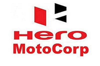 Sunil Munjal to step down from Hero MotoCorp Board on Aug 16