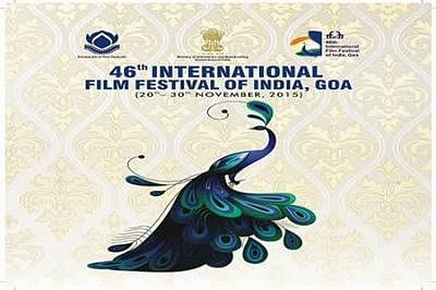 'The Clan' to close IFFI, 'Danish Girl' mid-festival film