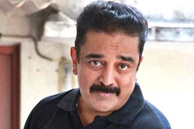 I make very angry social statements in my films – Kamal Haasan