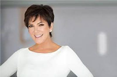 Woman arrested for stalking Kris Jenner