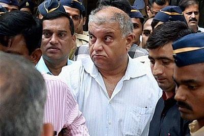 Sheena Bora case: Forensic expert deposes