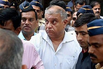 Sheena Case: CBI seeks time to file affidavit against Peter's bail plea