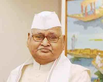 Supreme Court notice to MP Guv on plea seeking his removal