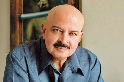 Uttarakhand HC stays Rakesh Roshan's arrest till September 19