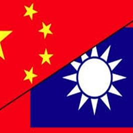 China, Taiwan trade charges after Fiji altercation