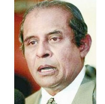 Lanka min resigns over armoury scandal