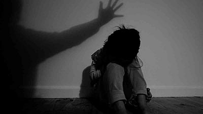 1,300 child abuse cases reported in Pakistan in 6 months