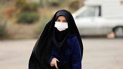 Pak schools shut due to pollution