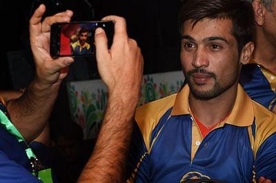 Muhammad Aamir's comeback faces stiff resistance