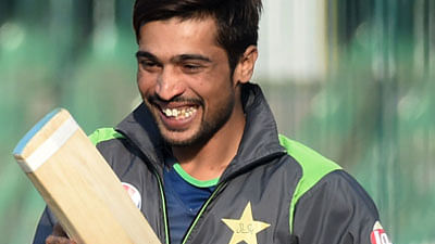 'Was not treated well': After Mohammad Amir, Shoaib Akhtar now reveals he was 'harassed' by PCB