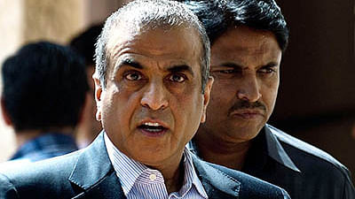 Telecom tycoon Sunil Mittal bats for Huawei, says products superior to rivals'