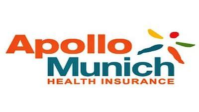 CCI approves HDFC's 51.2 per cent stake buy in Apollo Munich Health Insurance