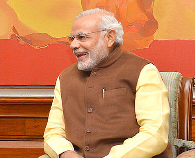 On R-Day, PM to greet each cop!