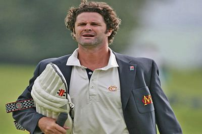 ICC issues statement following conclusion of Chris Cairns trial