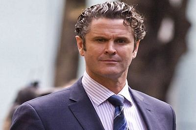 Chris Cairns result hurts fixing fight, say analysts