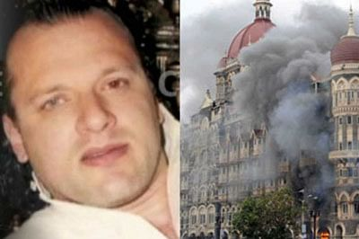 Attempt made to kill Bal Thackeray, assailant escaped: Headley